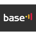 Base Fashion Coupons 2016 and Promo Codes