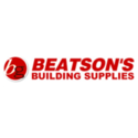 BEATSONS BUILDING SUPPLIES  Coupons 2016 and Promo Codes