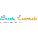 Beauty Essentials LLC Coupons 2016 and Promo Codes