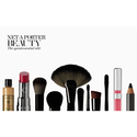 Beauty Porter Coupons 2016 and Promo Codes