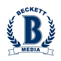 Beckett Media Coupons 2016 and Promo Codes