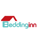 Beddinginn.com Coupons 2016 and Promo Codes