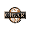 Best Cigar Prices Coupons 2016 and Promo Codes