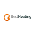 Best Heating Coupons 2016 and Promo Codes