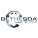 Bethesda Coupons 2016 and Promo Codes