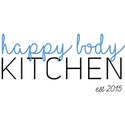 Better Body Kitchen Coupons 2016 and Promo Codes