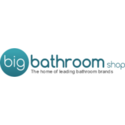 Big Bathroom Shop Coupons 2016 and Promo Codes