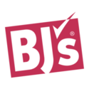 BJs Wholesale Club Coupons 2016 and Promo Codes