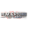 Blackstone Labs Coupons 2016 and Promo Codes