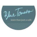 Blue Tomato UK Coupons 2016 and Promo Codes