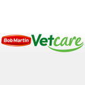 Bob Martin VetCare Coupons 2016 and Promo Codes