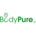 BodyPure Coupons 2016 and Promo Codes