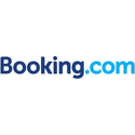 Booking.com Coupons 2016 and Promo Codes