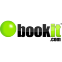 Bookit.com Coupons 2016 and Promo Codes