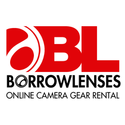 BorrowLenses Coupons 2016 and Promo Codes