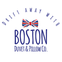 Boston Duvet and Pillow Co. Coupons 2016 and Promo Codes