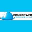 Bounce Web Coupons 2016 and Promo Codes