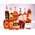 Bourbon & Boots Coupons 2016 and Promo Codes