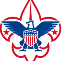 Boy Scouts of America Coupons 2016 and Promo Codes