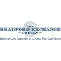 Bradford Exchange Checks Coupons 2016 and Promo Codes