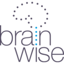 Brainwise Coupons 2016 and Promo Codes