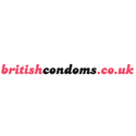 British Condoms Coupons 2016 and Promo Codes