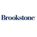 Brookstone Coupons 2016 and Promo Codes