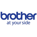 Brother International Coupons 2016 and Promo Codes