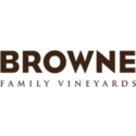 Browne Family Vineyards Coupons 2016 and Promo Codes
