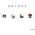 Brydge Global Pte Ltd Coupons 2016 and Promo Codes