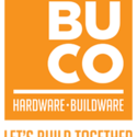 Bucco Coupons 2016 and Promo Codes