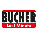 Bucher Reisen Coupons 2016 and Promo Codes