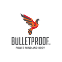 Bulletproof Coupons 2016 and Promo Codes