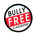 Bullied Publishing Coupons 2016 and Promo Codes