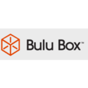 Bulu Box Coupons 2016 and Promo Codes