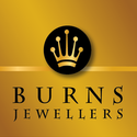 Burns Jewellers Coupons 2016 and Promo Codes
