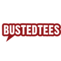 BustedTees.com Coupons 2016 and Promo Codes