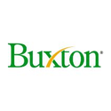 Buxton Co. Coupons 2016 and Promo Codes