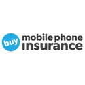 Buy Mobile Phone Insurance Coupons 2016 and Promo Codes