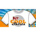 Buycoolshirts.com Coupons 2016 and Promo Codes