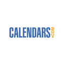 Calendars.com Coupons 2016 and Promo Codes