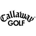 Callaway Golf Coupons 2016 and Promo Codes