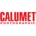 Calumet Photographic Coupons 2016 and Promo Codes
