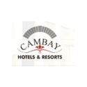 Cambay Linens Coupons 2016 and Promo Codes
