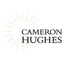 Cameron Hughes Wine Coupons 2016 and Promo Codes