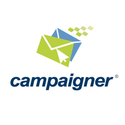 Campaigner Coupons 2016 and Promo Codes