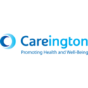 Careington Dental Coupons 2016 and Promo Codes