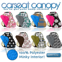 Carseat Canopy Coupons 2016 and Promo Codes