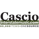 Cascio Interstate Music Coupons 2016 and Promo Codes