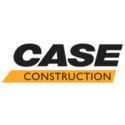 Case New Coupons 2016 and Promo Codes